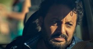 Enrico Brignano in Tutta un'altra vita. Foto da Ufficio Stampa