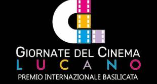 Le Giornate del Cinema Lucano a Maratea