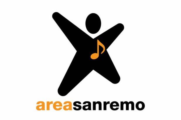 Area Sanremo