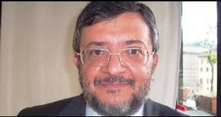 Ernesto Mazzi, Presidente di Fiavet Lazio