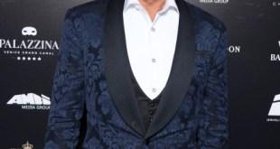 Johnny Depp for 76th Venice Film Festival. Foto di Daniele Venturelli