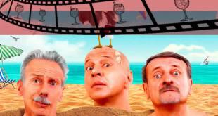 CineDrink - Odio l'estate