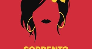 Incontri Internazionali del Cinema di Sorrento 2020 - Spagna