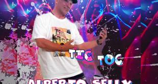 Alberto Selly - Tic Toc