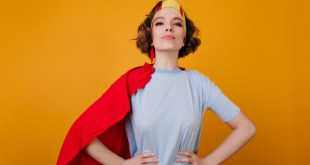 Festa della Donna le pellicole e i libri più significativi per l'empowerment femminile
