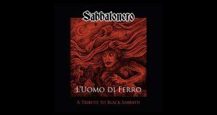 Sabbatonero
