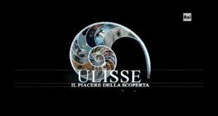 Ulisse - Il piacere della scoperta
