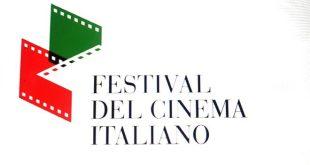 Festival del Cinema Italiano