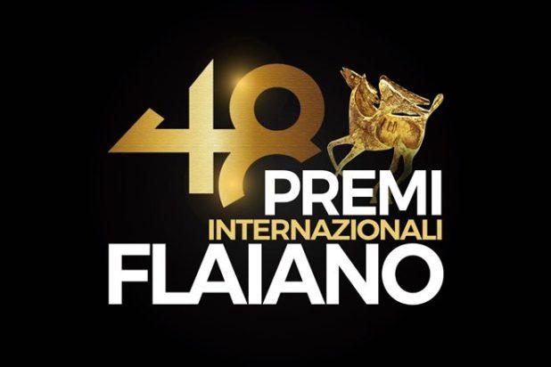 Premi internazionali Flaiano