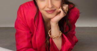 Antonella Carone