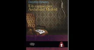 Un cappio per Archibald Mitfold