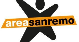 Area Sanremo - Logo