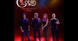 Claudio Simonetti's Goblin - The Very Best Of - Volume 2