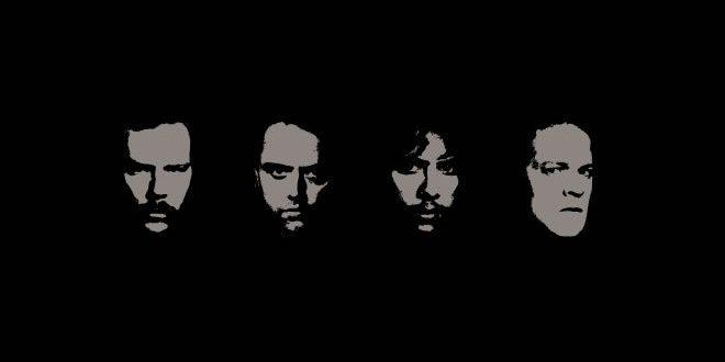 I migliori dischi dei Metallica