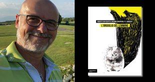 Roberto Van Heugten - L'orgoglio del lemming