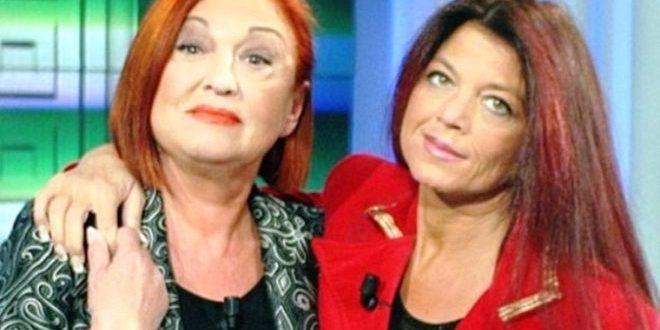 Wanna Marchi e Stefania Nobile tornano in TV