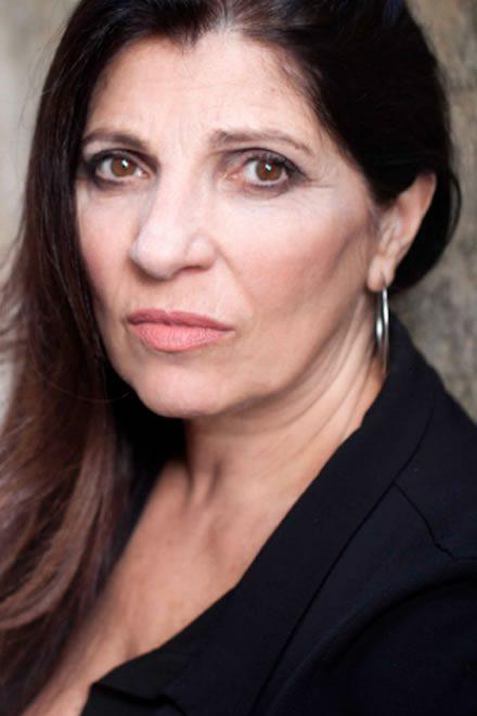 Lucia Sardo