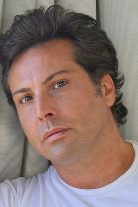 Vincenzo Bocciarelli