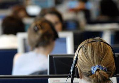 Call center e telemarketing selvaggio | Un prefisso per riconoscere le chiamate indesiderate