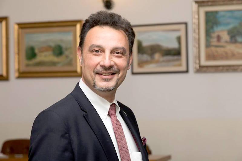 Solarino, elezioni amministrative: riconferma per Sebastiano Scorpo, ecco  il nuovo consiglio - La Gazzetta Siracusana
