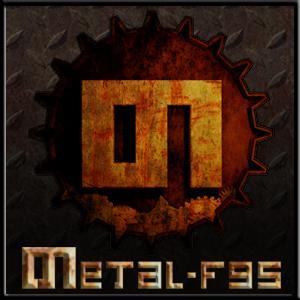 Metal FGS: le faiseur d'artefacts et de vestiges