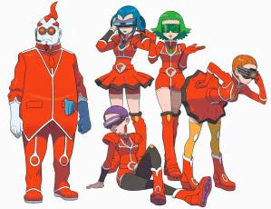 la-geek-en-rose-pokemon-team-flare