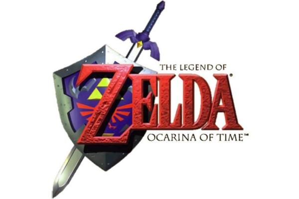 Zelda Ocarina Of Time – La destinée du sans fée