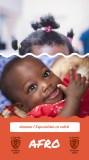 Afro Peluqueria Infantil La Geganteta