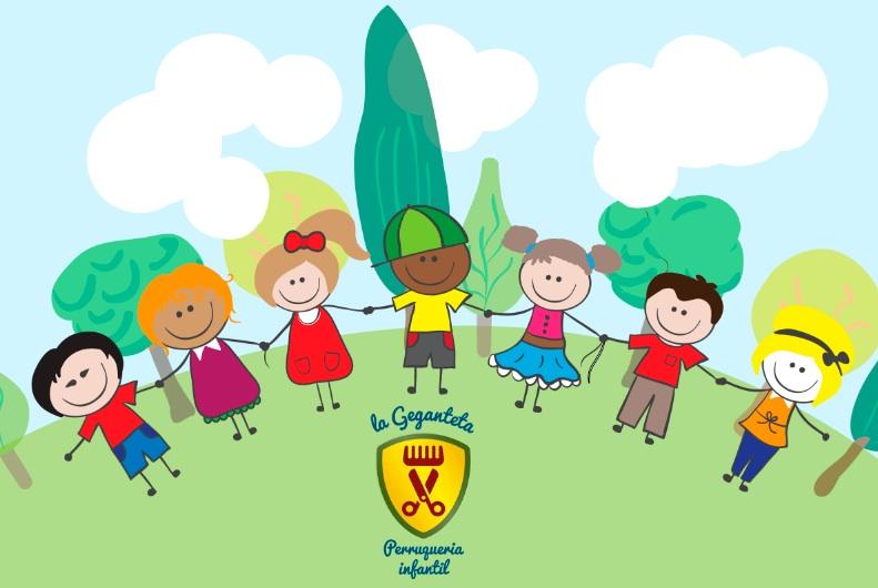 Lee más sobre el artículo <!--:es-->Día Universal del Niño<!--:--><!--:ca-->Dia Unversal del Nen<!--:--><!--:en-->Unversal Children's Day<!--:-->