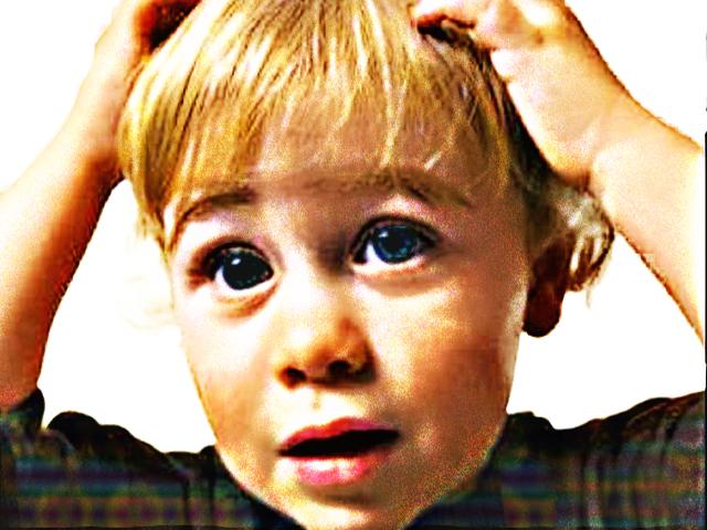 Lee más sobre el artículo [:es]Piojos . Recomendaciones para LIMPIAR el peine Assy[:ca]Polls . Recomenacions per a NETEJAR la pinta Assy[:en]Head Lice . Cleaning recommended for Assy comb[:]