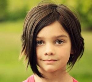 Lee más sobre el artículo <!--:es-->Cortes. Sin Cabeza no hay Estilo<!--:--><!--:ca-->Talls.  Sense Cap no hi ha Estil<!--:--><!--:en-->Haircut.  No Head No Style<!--:-->