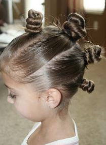 Lee más sobre el artículo <!--:es-->Peinados.  Sin Cabeza no hay Estilo<!--:--><!--:ca-->Pentinats.  Sense Cap no hi ha Estil<!--:--><!--:en-->Hairstyle.  No Head No Style<!--:-->