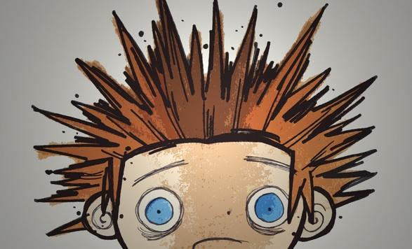 Lee más sobre el artículo <!--:es-->Hablamos con naturalidad de los Piojos.  Mi hijo tiene Piojos, qué hago???<!--:--><!--:ca-->Parlem amb naturalitat dels Polls.  El meu fill té Polls, que faig???<!--:--><!--:en-->Talking naturally about Lice.  My chid has head lice… what do I do???<!--:-->