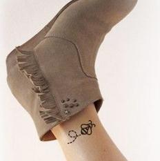 Lee más sobre el artículo [:es]Tattoo Temporal Tattyoo… échale Imaginación[:ca]Tattoo Temporal Tattyoo… usa la teva imaginació[:en]Temporal Tattoo Tattyoo… use your imagination[:]
