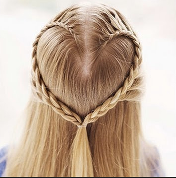 peinado-trena7-corazón