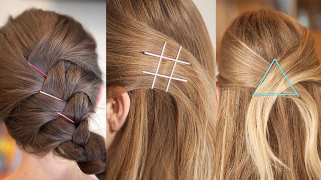 peinado22-hebillas