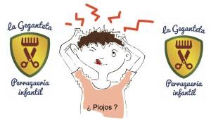 Lee más sobre el artículo [:es]Piojos en Peluquería Infantil La Geganteta[:ca]Parlem a la Perruqueria Infantil La Geganteta[:en]Head Lice at La Geganteta Kids Hair Salon[:]