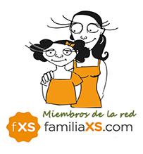 miembro familia XS