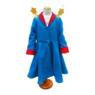 El Principito Petit Princep Disfraces Peluqueria Infantil La Geganteta