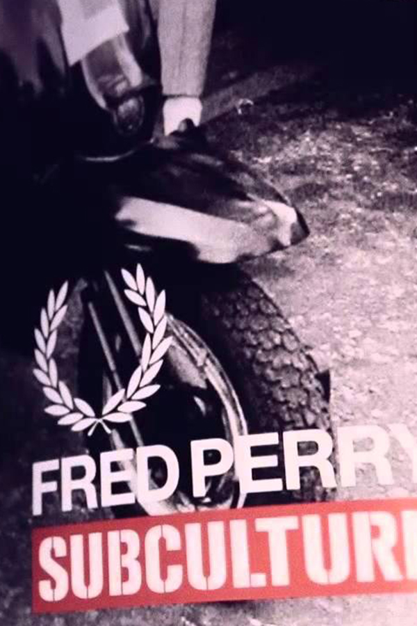 AM_Une_FredPerry_600x900
