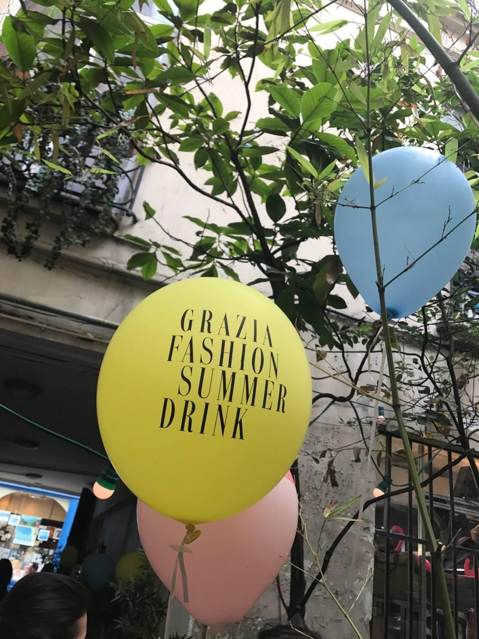 GRAZIA_FASHION_SUMMER_DRINK_1
