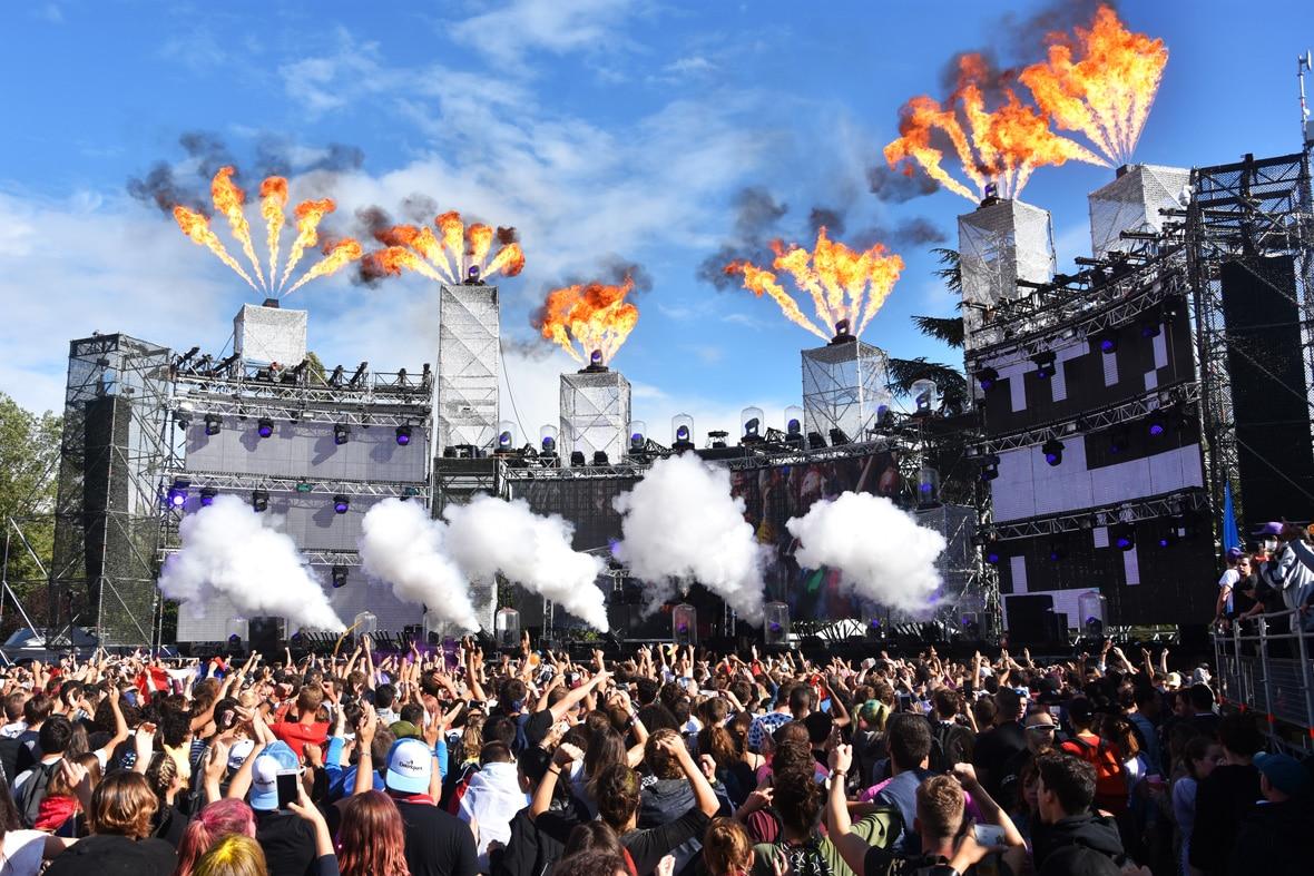 elektric-park-festival