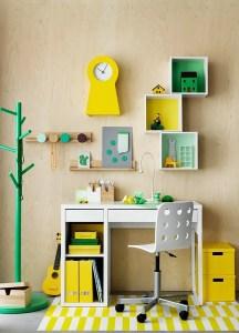 Come sviluppare la creatività dei bambini con l'importanza del colore secondo L'Agenda di mamma Bea