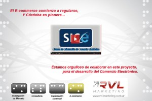 RVL marketing