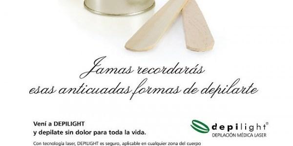 Compañía Dermoestética