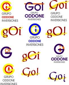 Grupo Oddone