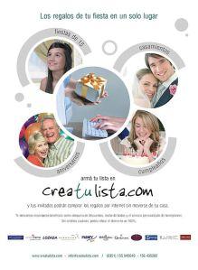 CreaTuLista.com