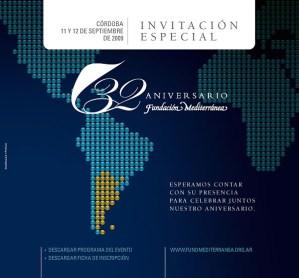Fundación Mediterránea
