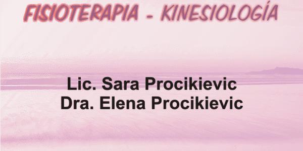 Sara Procikievic