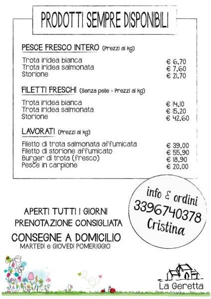 CONSEGNE-PESCE-A-DOMICILIO